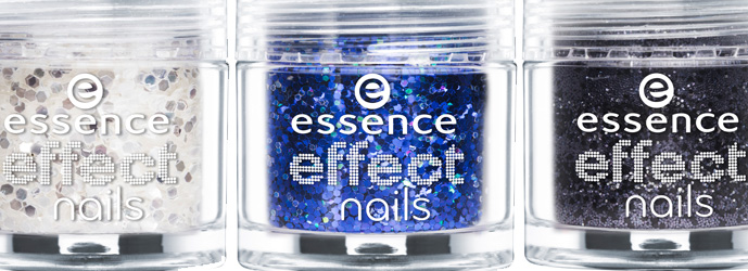 Essence Nail Art 5
