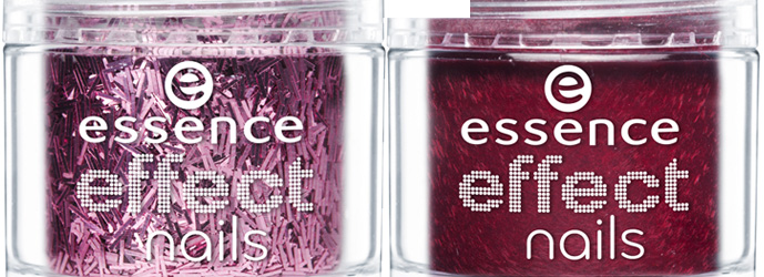 Essence Nail Art 6
