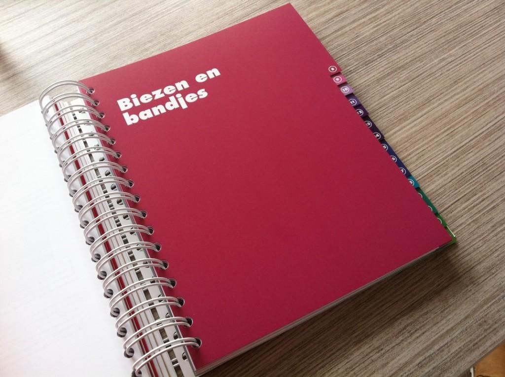 Handboek voor zelfmaakmode 6