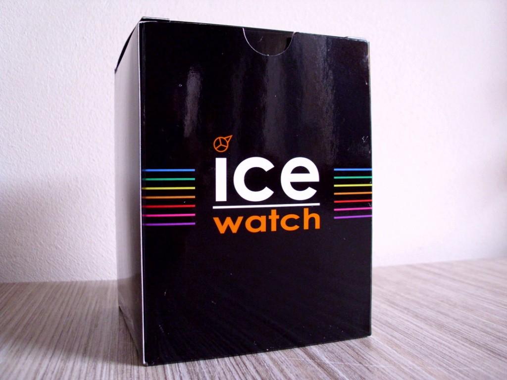 Ice Watch Ice Sunshine 3