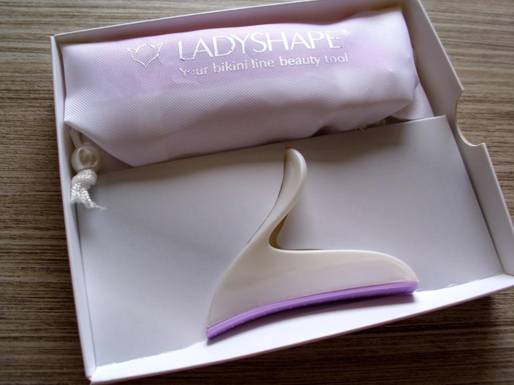Ladyshape 4
