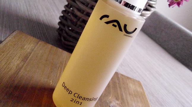 Rau Cosmetics  2