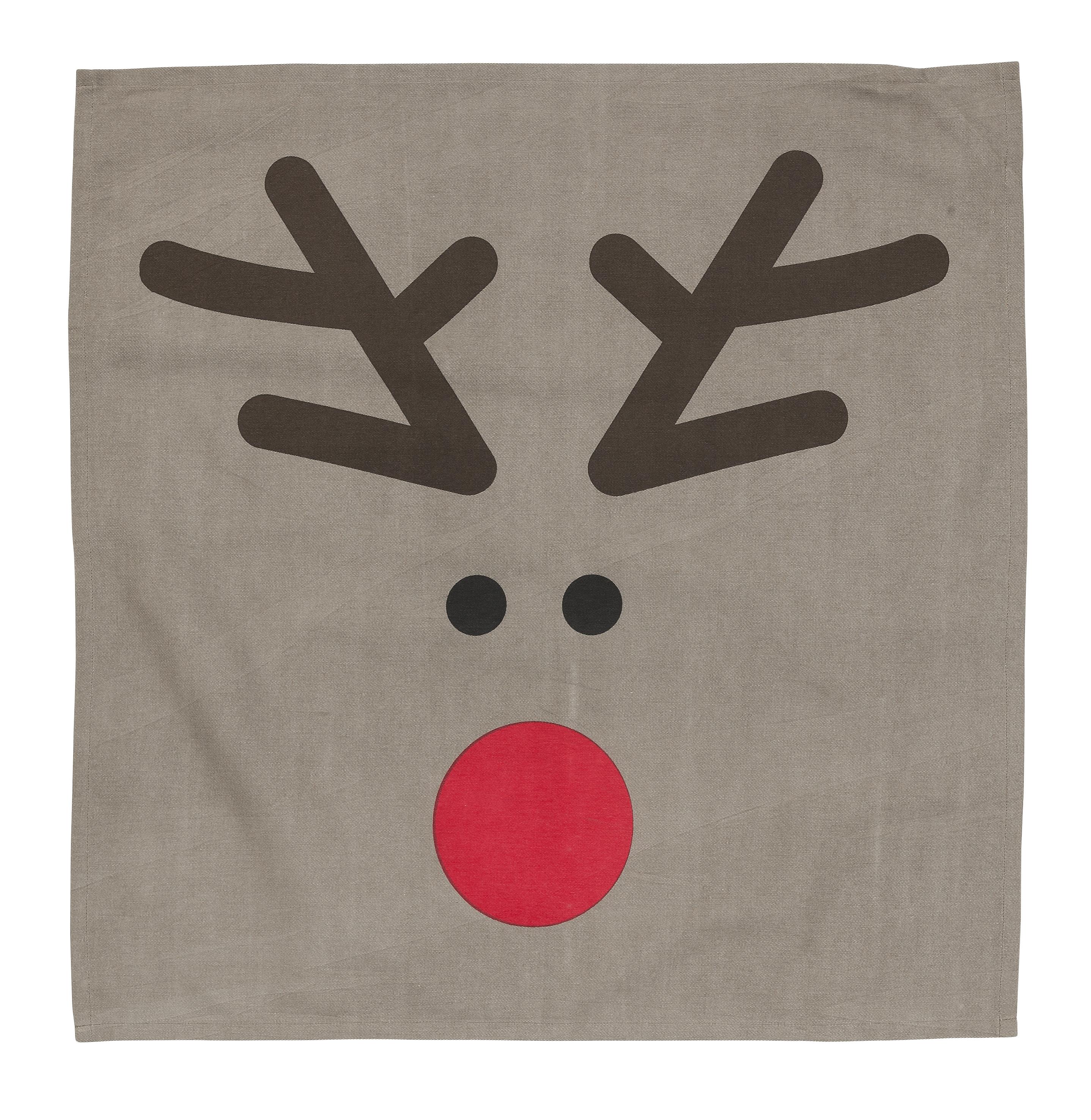 Hema Keuken Accessoires : Hema Kerst in de keuken Zazazoo nl Beautyblog met een