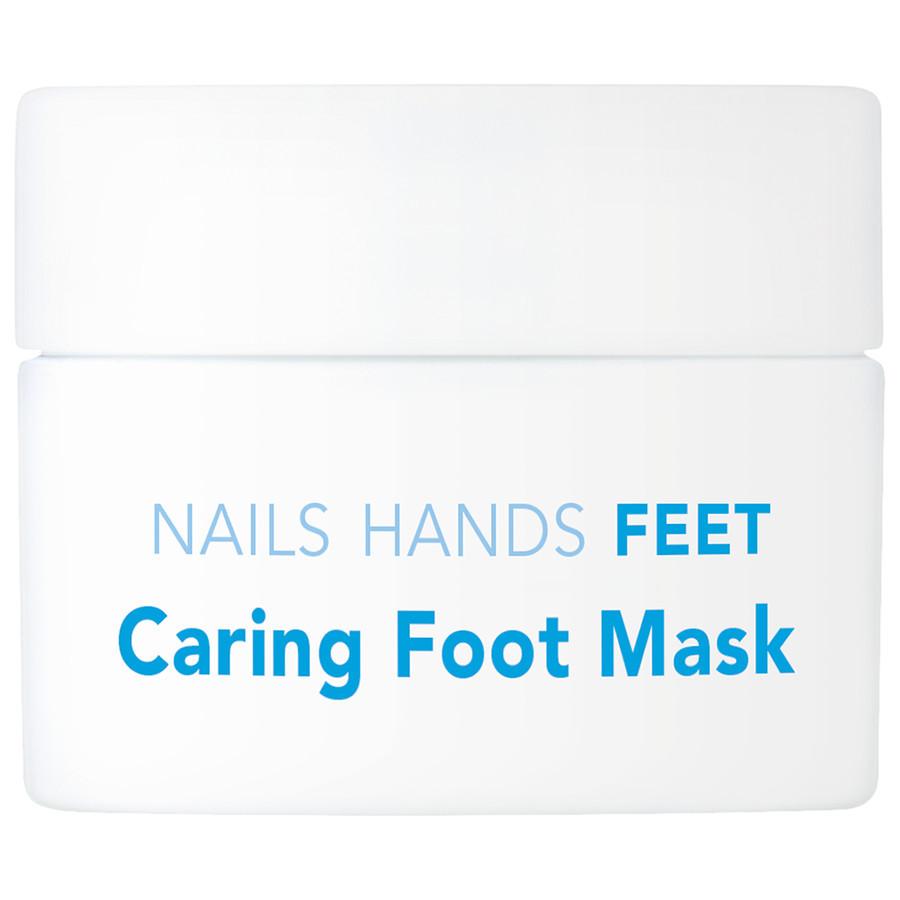 Douglas Nails Hands Feet
