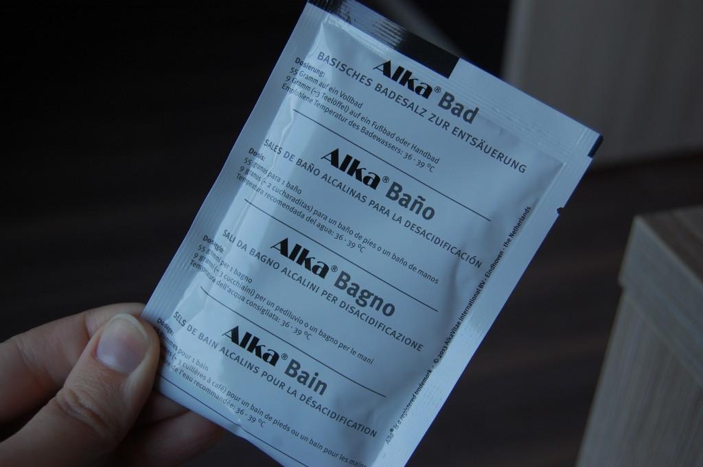 Alka Bad
