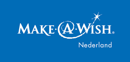 2015-MAW_Logo_Nederland-white-on-blue_CMYK-print
