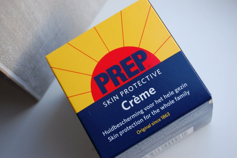 PREP Crème