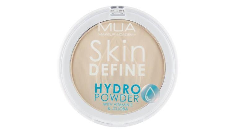 Skin-Define-Hydro-Powder-Front