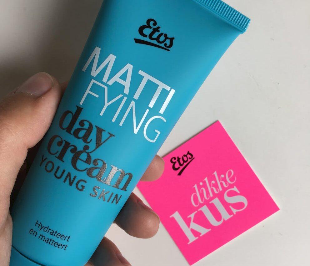 Etos Young Skin