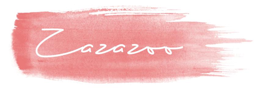 Zazazoo.nl | Beautyblog met een snufje fashion, lifestyle en baby&kids!