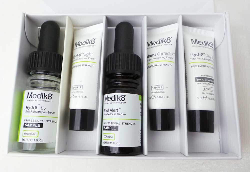 medik8-skincare-bio-technology-yustsome-zazzoo-1