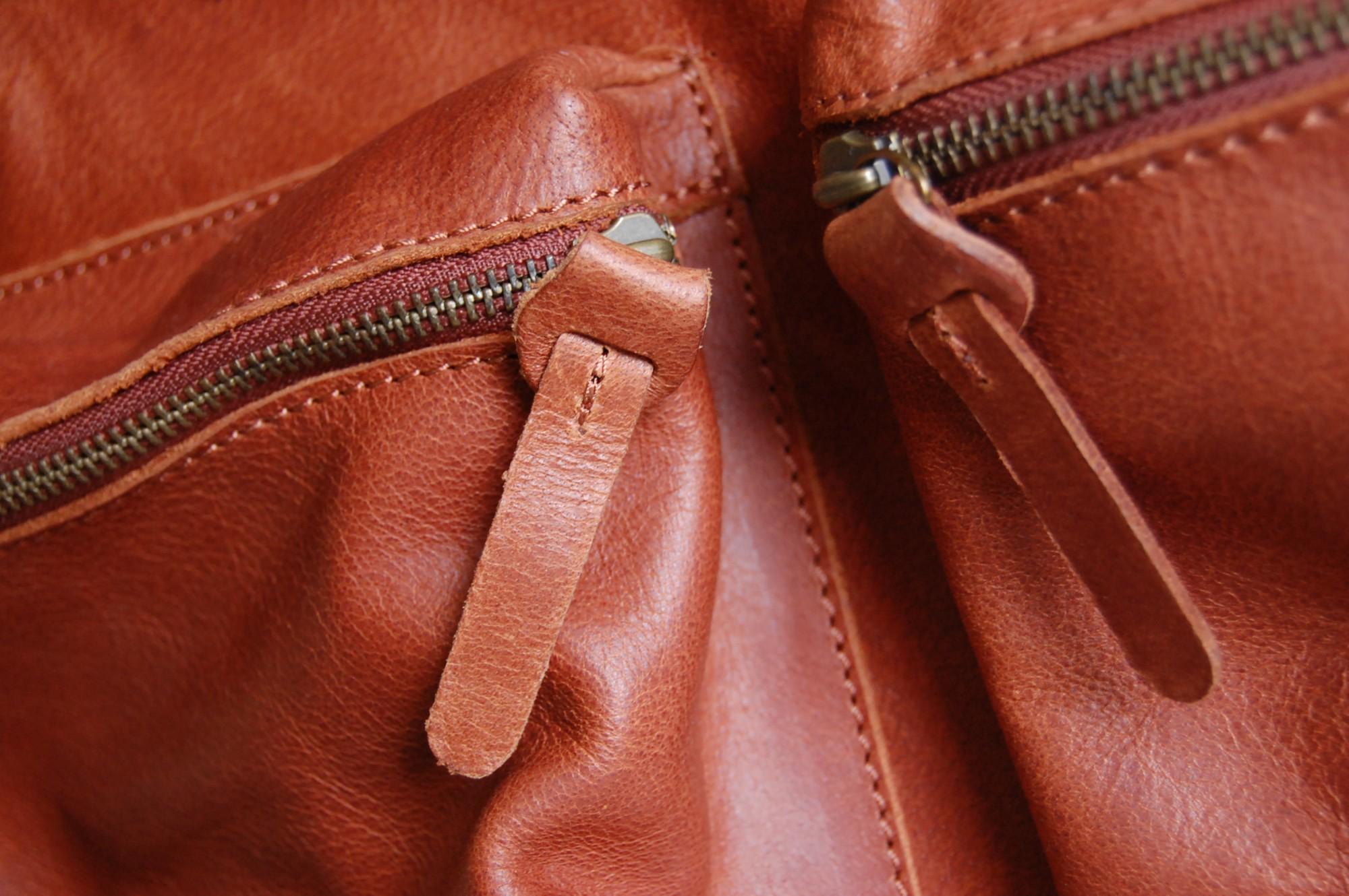 Cowboysbag The Diaperbag