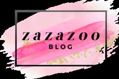 Zazazoo.nl