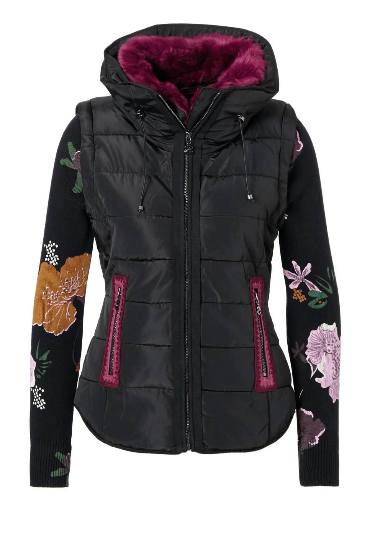 Hedendaags Fashion: Het is weer tijd voor de winterjas! - Zazazoo.nl... BL-18