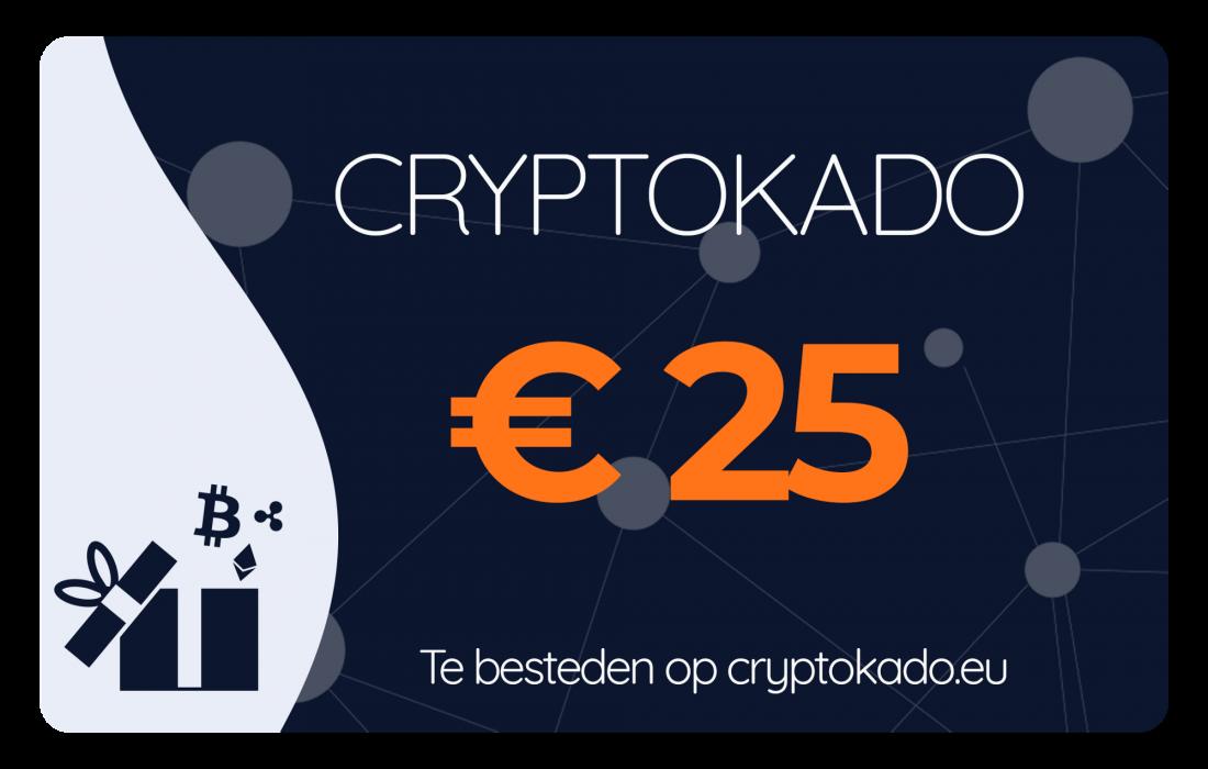 Cryptokado