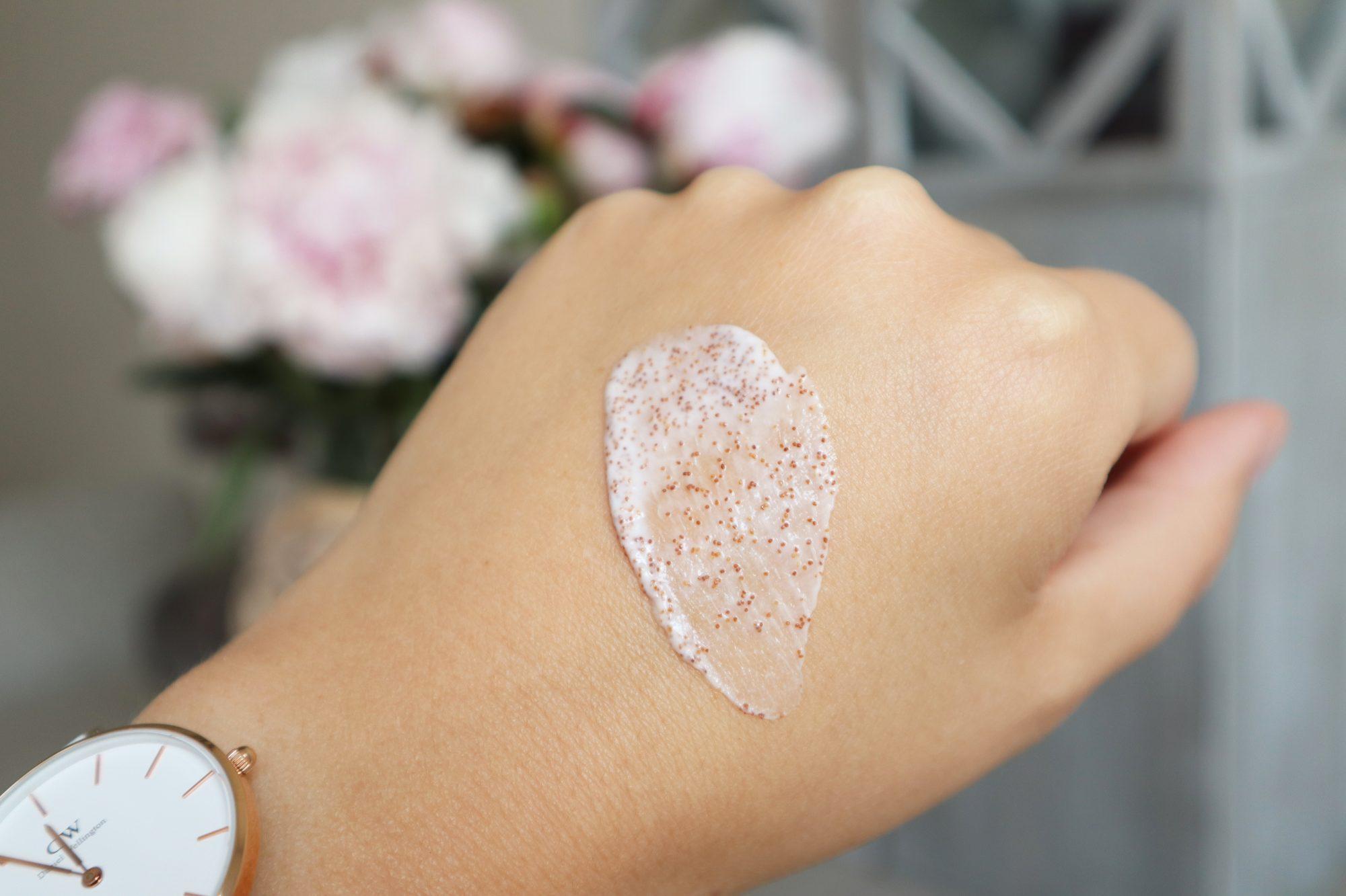 Trekpleister Skincare