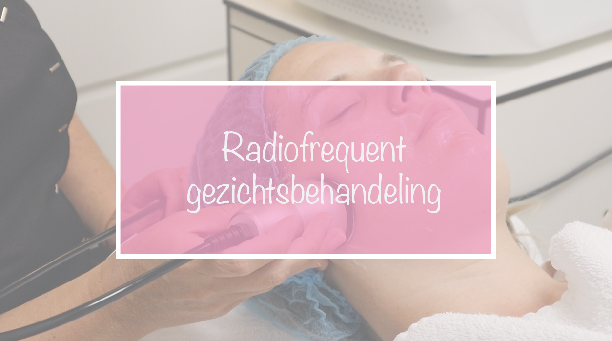 radiofrequent