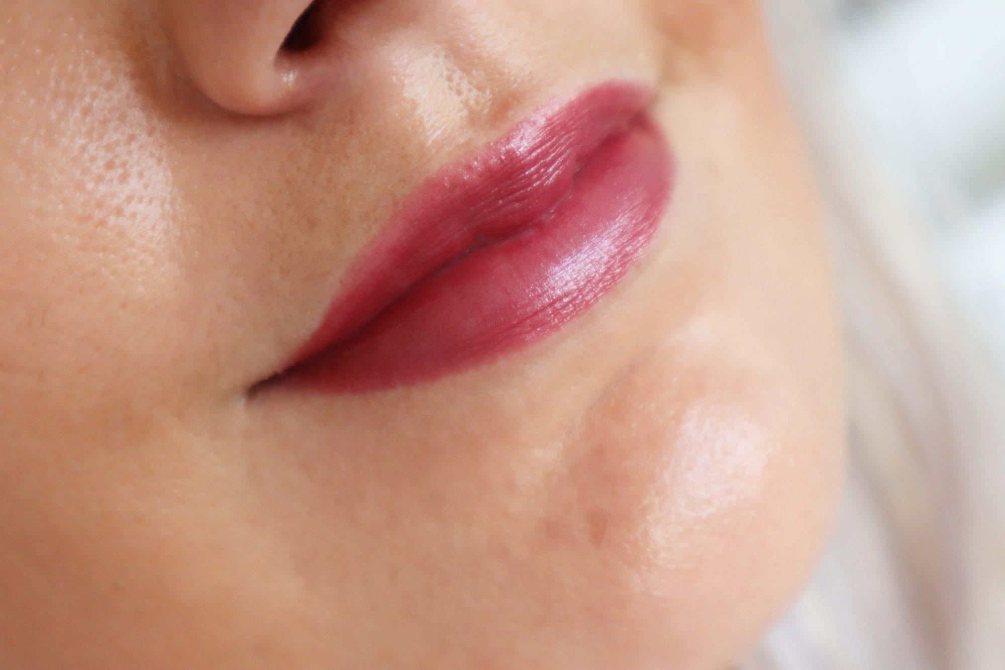 ARTDECO Hydra Care Lipstick