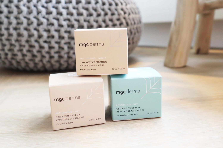 MGC Derma