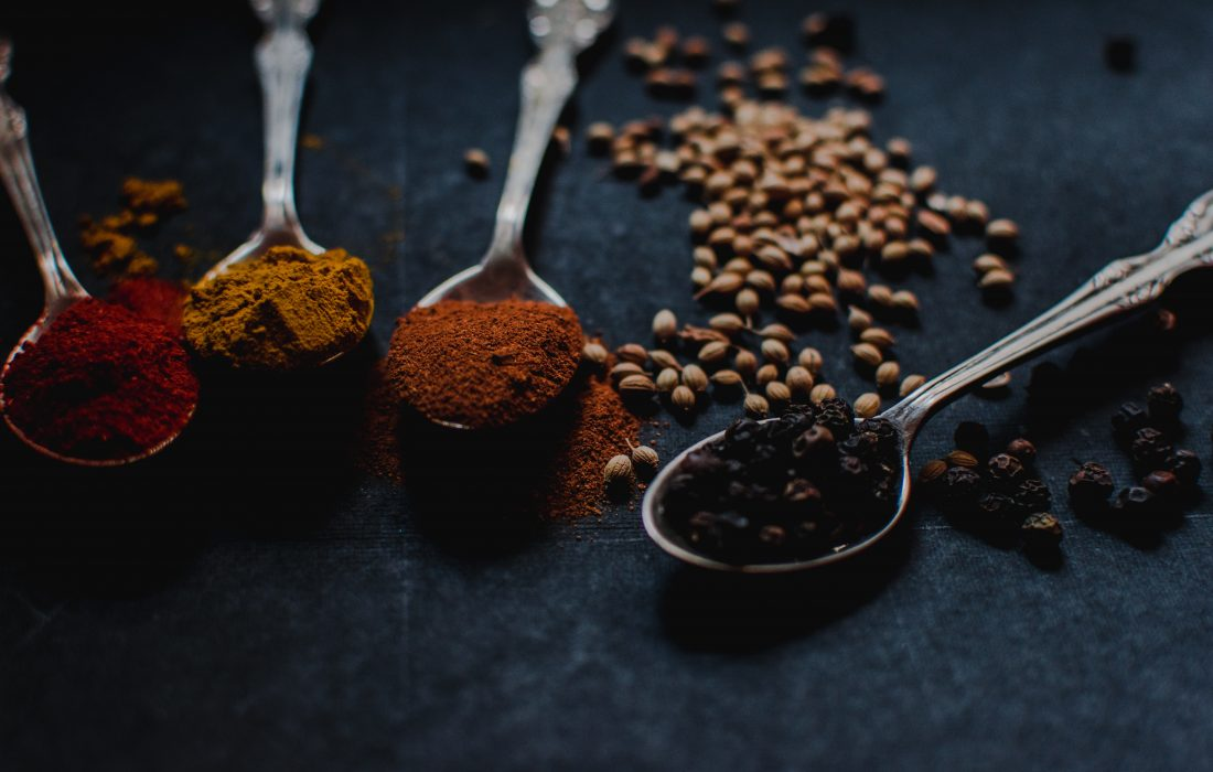 thee en koffie tips