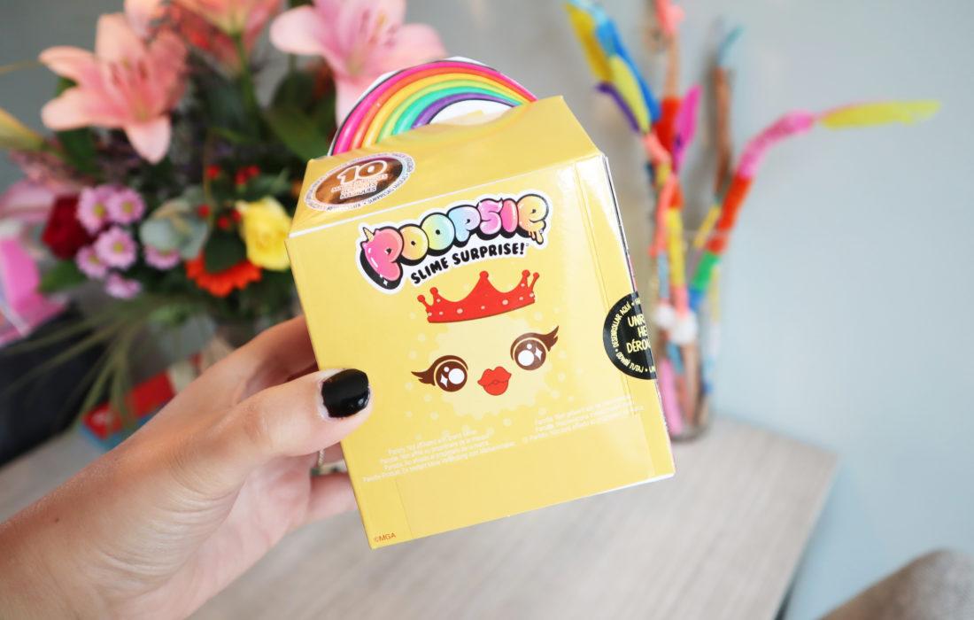 Poopsie Slime Surprise! Poop Pack