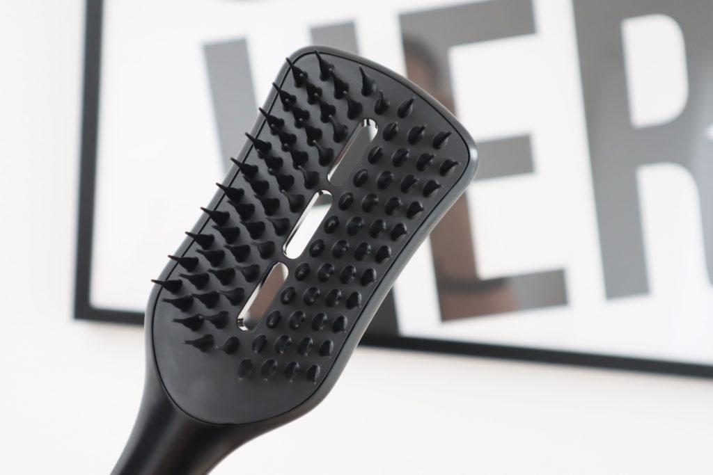 Tangle Teezer Vented Blow-dry Hairbrush