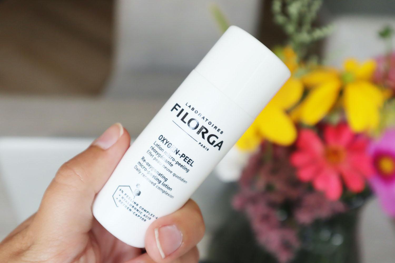 Filorga Summer Essentials