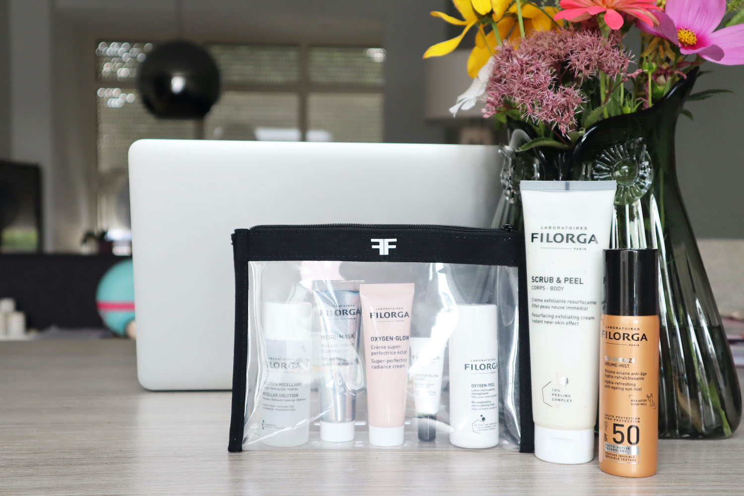 Filorga Summer Essentials