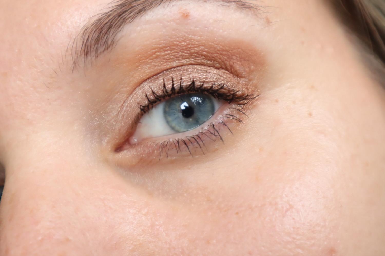 Kruidvat make-up