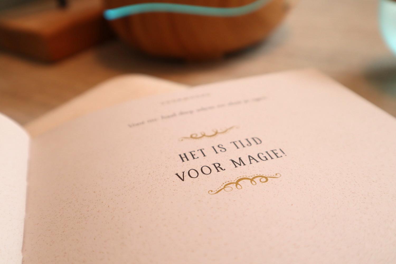 Het Heksen Handboek