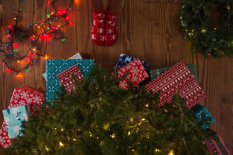 Voordelige speelgoed cadeaus voor kinderen vanaf 3 jaar