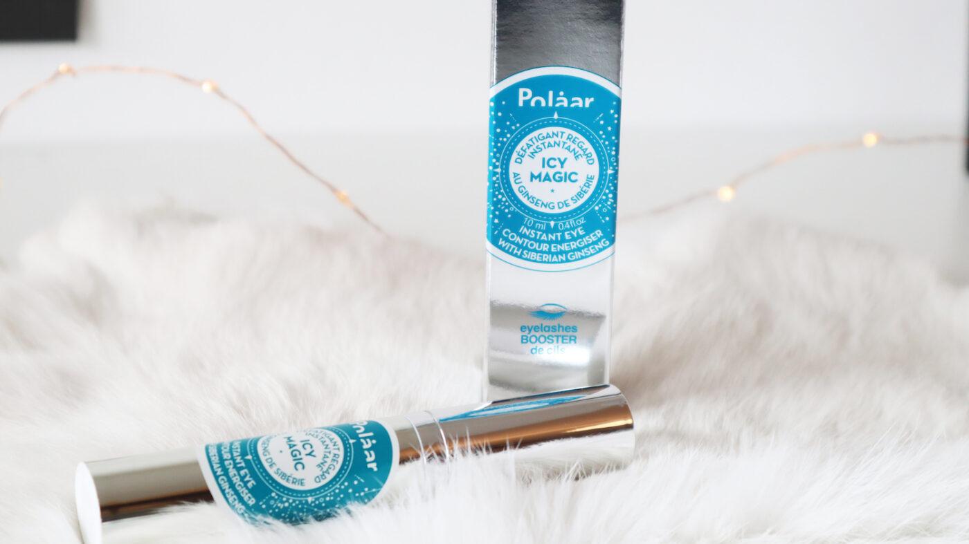 Polaar Icy Magic