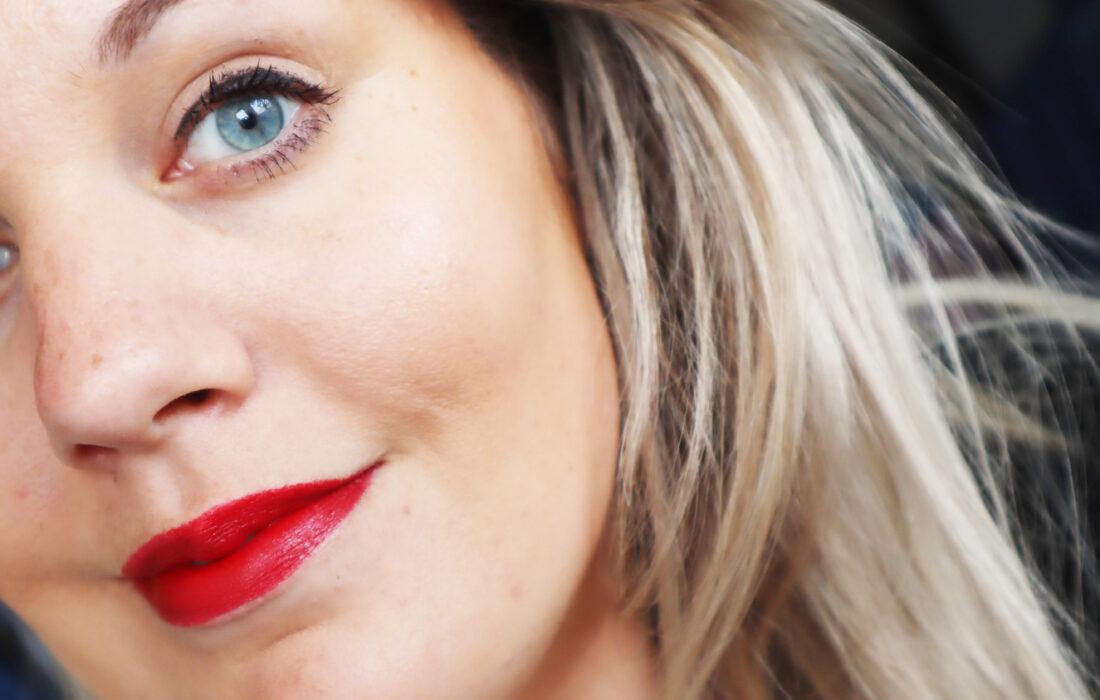 Deborah Milano make-up april 2021