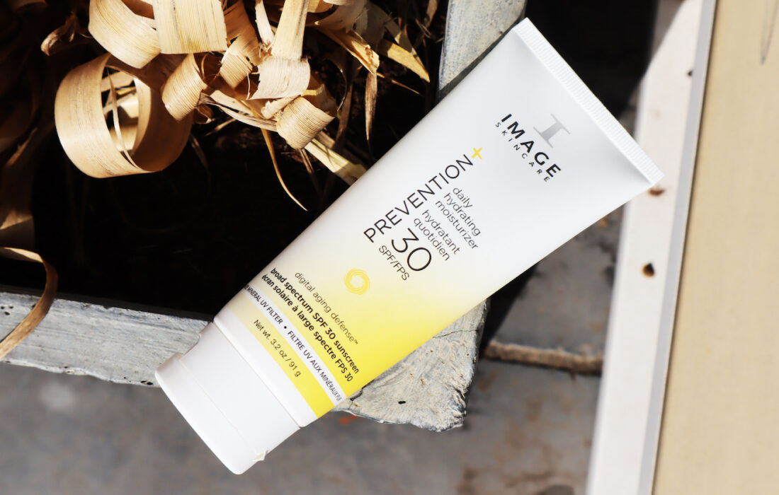 Image Skincare Prevention+ SPF30