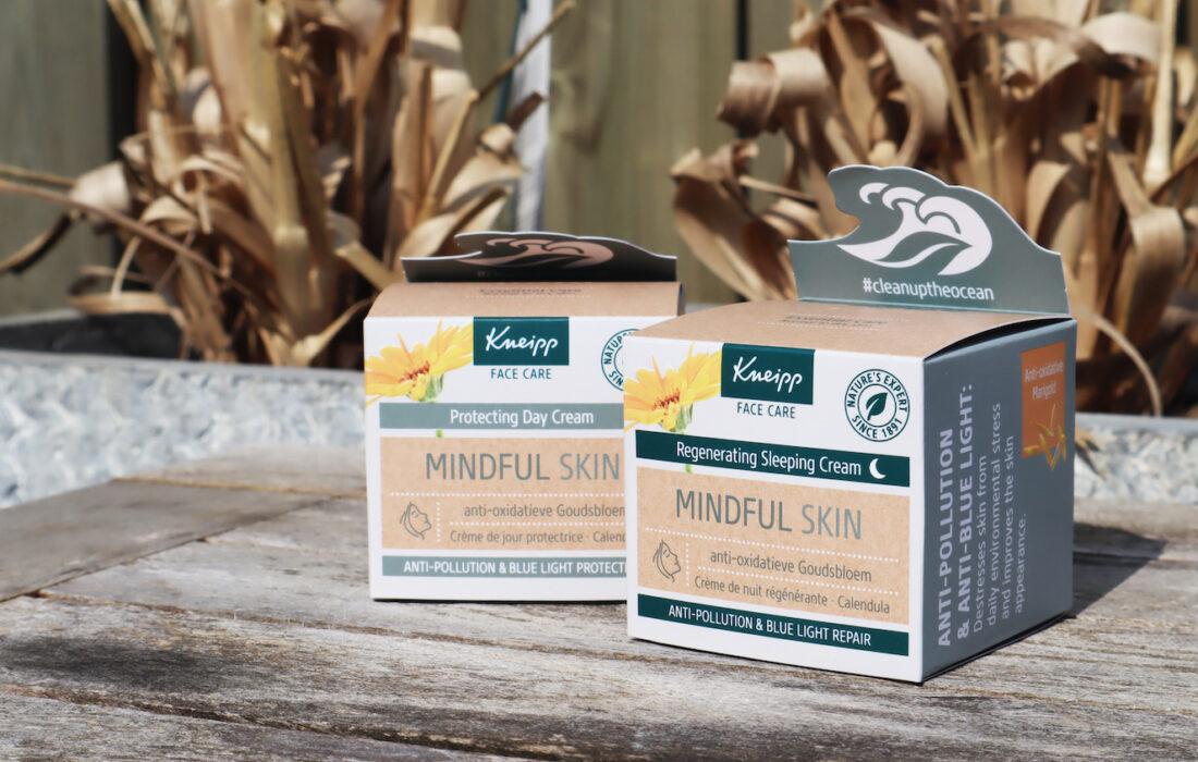 Kneipp Mindful Skin