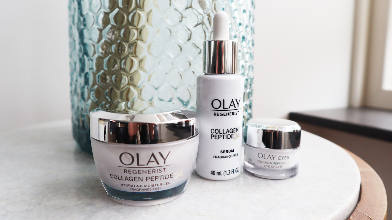 Olay Collagen Peptide24