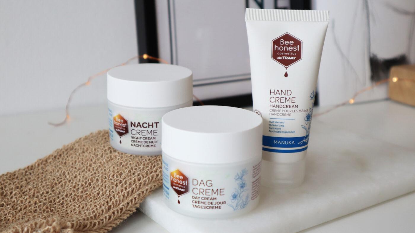 Review: Bee Honest Manuka Skincare