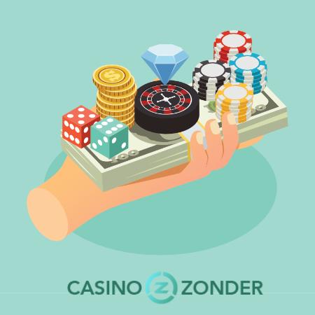 casinozonder
