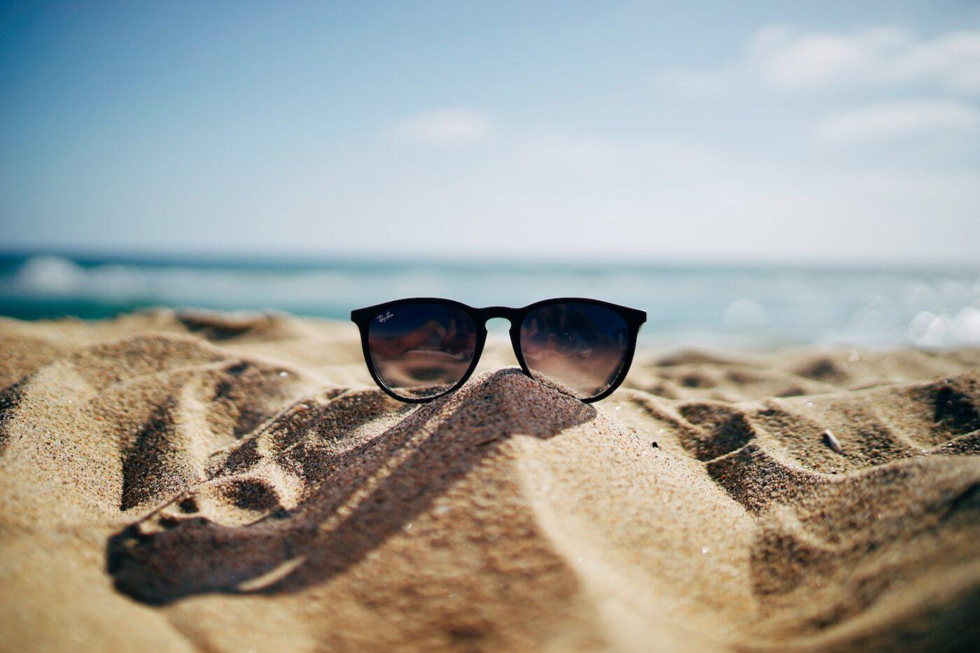 zomervakantie 2021!