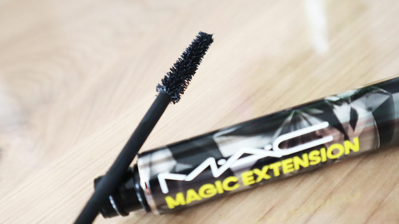 M.A.C Magic Extension Mascara