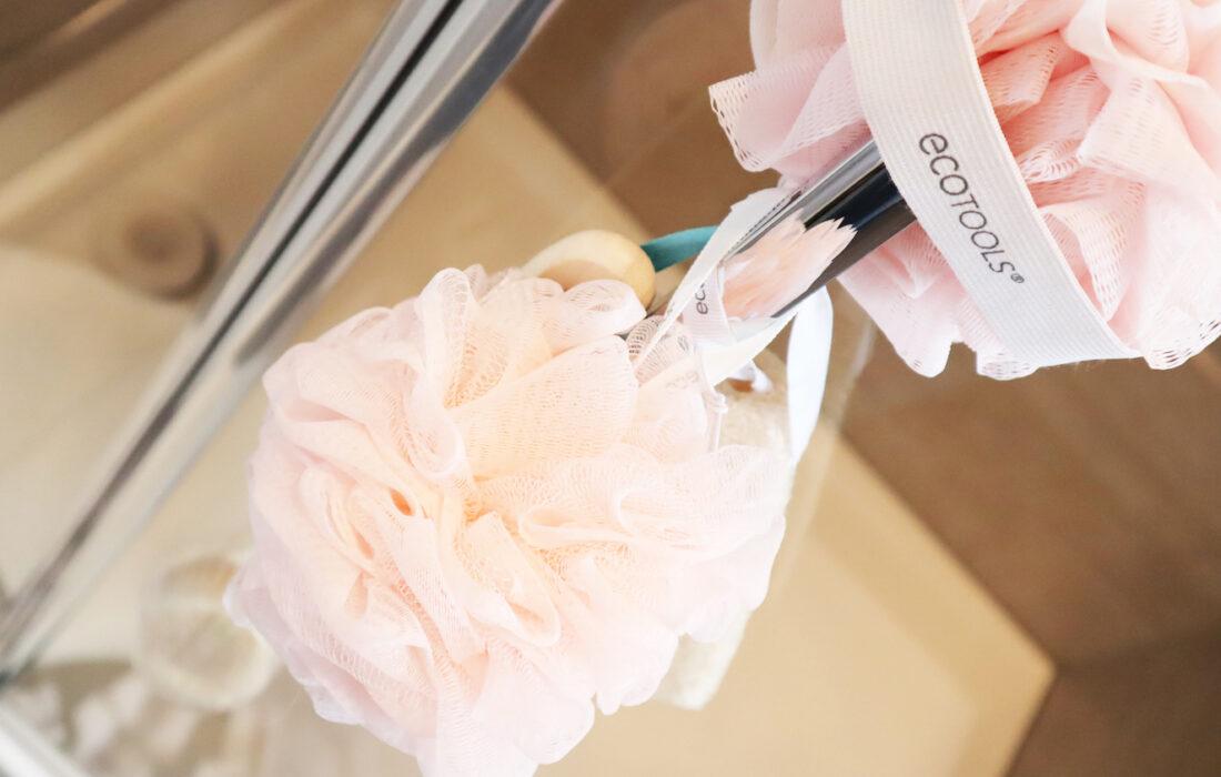 Ecotools badproducten