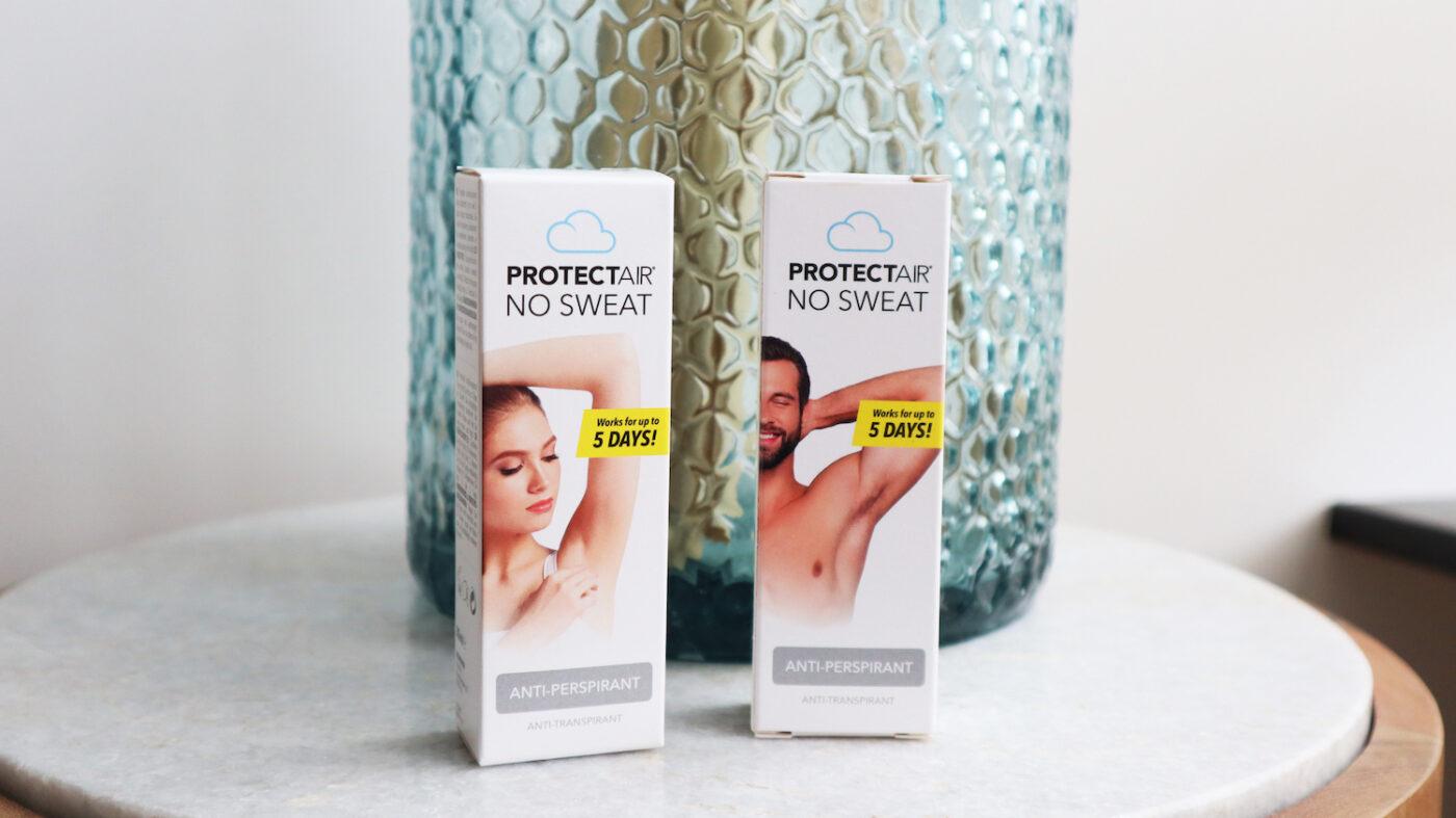 ProtectAir