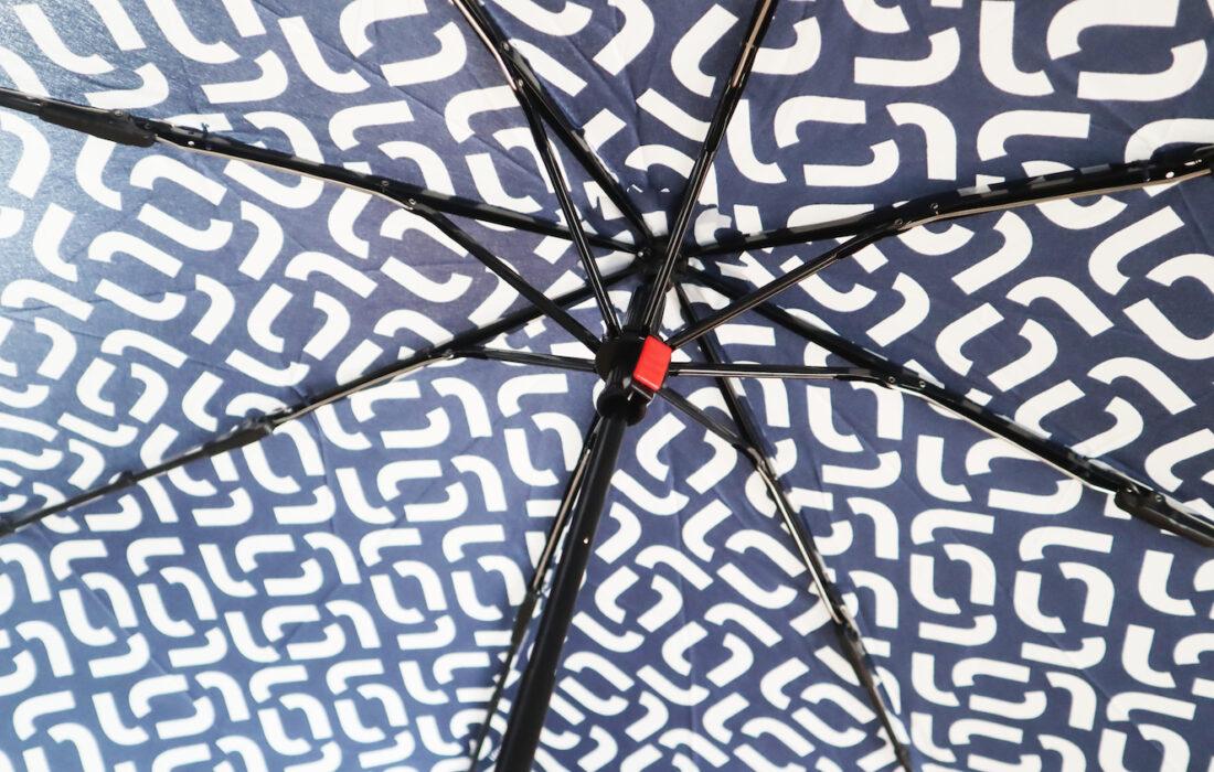 Reisenthel Knirps paraplu