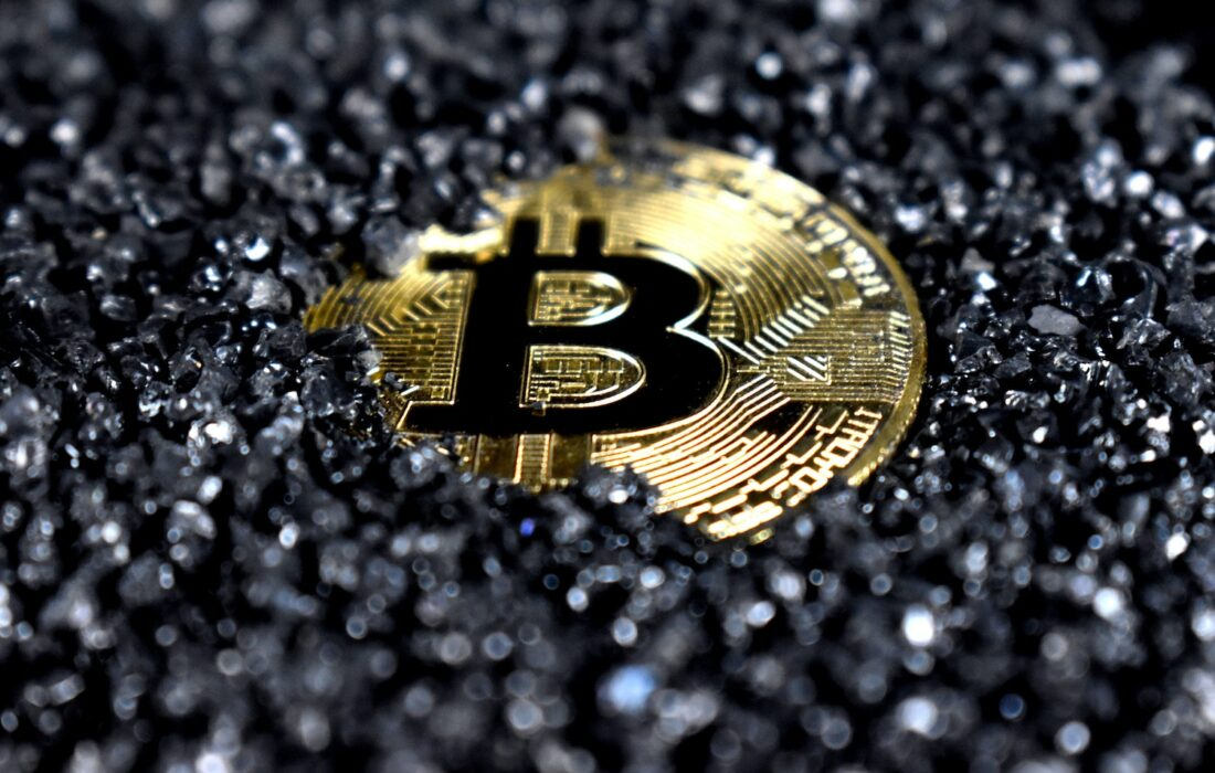 crypto currency do's en dont's